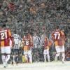 Un anno di sport: l'universo parallelo tra calcio italiano ed europeo