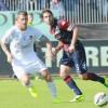 Pagelle Cagliari-Atalanta 1-2: Biava supereroe, Conti manesco