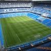 Real Madrid: per il Bernabeu in arrivo 500 milioni!
