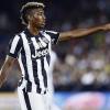 Bologna, chiesto alla Juventus il prestito di Coman | ESCLUSIVA