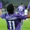 Pagelle Hellas Verona-Fiorentina 1-2: delude Marquez, Cuadrado punisce i gialloblu