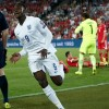 Qualificazioni Euro 2016: colpi Slovacchia e Inghilterra. Risultati e marcatori Gruppo C, Gruppo E e Gruppo G