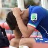La nuova Serie A: a tutti gli effetti un campionato straniero