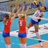 Mondiali Volley: le azzurre battono anche la Germania