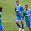 Lega Pro: i risultati del turno infrasettimanale del girone A