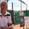 """ESCLUSIVA – Intervista a Davide Sanguinetti: """"Fognini deve ancora dimostrare tutto il suo talento"""""""
