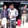 Calciomercato Fiorentina, arrivano Richards e Kurtic