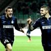 Inter: Thohir vuole blindare Kovacic e Icardi