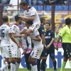 Inter: batosta nuova, storia vecchia