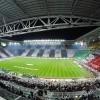 Juventus-Torino 2-1, rivivi la diretta radio