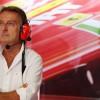 """Ferrari, Montezemolo: """"Addio? Sarei il primo a comunicarlo"""""""