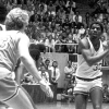 Magic Johnson e Larry Bird, l'inizio di una nuova era