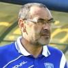 Pagelle Empoli-Verona 0-0: al Castellani vince la noia