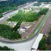 Gp d'Italia: da sempre dolci ricordi per la Ferrari