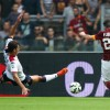 Pagelle Roma-Cagliari 2-0: Florenzi core de nonna, Zemanlandia è Atlantide