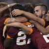 Empoli-Roma 0-1: vincono i giallorossi, decide l'autogol di Sepe
