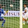 Pagelle Sassuolo-Cagliari 1-1: Zaza alla Van Basten, Sau alla sarda