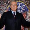 Clamoroso Bologna: ecco Zanetti, no a Tacopina