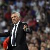 Mondiale per Club: Ronaldo a secco, ma il Real Madrid vola in finale