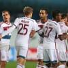 Pagelle CSKA Mosca-Bayern Monaco 0-1: Neuer la salva e Müller la decide