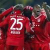 Bayern: l'anno scorso un turbo, quest'anno potrebbe essere un diesel