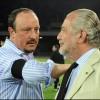 """ADL-Benitez: """"E' stato un piacere"""". Ma le novità annunciate dove sono?"""