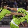 Serie B: la top 11 della quinta giornata