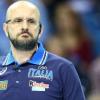 Mondiali volley: Italia battuta dalla Serbia
