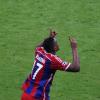 Pagelle Bayern Monaco-Manchester City: Boateng superlativo, Nasri è un fantasma