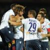 Serie B: riscatto Bologna, Perugia fermato a Modena
