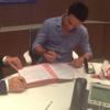 Calciomercato Milan: colpo Bonaventura, Cristante al Benfica