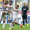 Inter-Cagliari 1-4: ZemanLandia è tornata