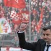 Il Bari cade al S.Nicola, successo per il Perugia