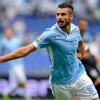 Candreva, l'uomo assist che fa sognare la Lazio