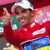 Vuelta 2014, presentazione della sedicesima tappa