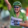 Vuelta 2014, presentazione della diciannovesima tappa