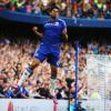 Premier League: 'Boxing Day' di conferme