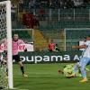 Pagelle Palermo-Lazio 0-4: Djordjevic o Ibrahimovic?