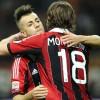 Milan, Galliani vuole un diavolo rosso, nero e…azzurro! La Top 11 del futuro