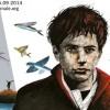 Note sparse sulla Mostra del Cinema di Venezia