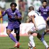 Fiorentina-Genoa 0-0: foto, interviste e tutte le emozioni dall'Artemio Franchi
