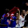 Fiba World Cup, quarti: la Francia manda a casa i superfavoriti della Spagna