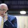 """Milan, Galliani: """"Attacco super, faremo un buon campionato"""""""