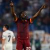 Calciomercato: i sei calciatori difficili da piazzare