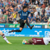 Brugge-Torino 0-0: Gillet saracinesca, ottimo risultato per i granata