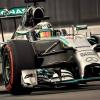 Gp d'Italia, libere-3: Alonso 2° dietro ad Hamilton