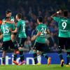 Pagelle Chelsea-Schalke 1-1: blues spreconi, Draxler incanta