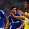 Pagelle Schalke-Maribor 1-1: Choupo-Moting fantasma, Huntelaar inamovibile