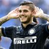 Pagelle Inter-Sassuolo 7-0: Icardi e Kovacic, a San Siro va di scena il remake