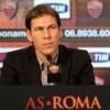 Verso Roma-Sampdoria: conferenze e probabili formazioni